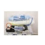 bước 13 - hướng dẫn lắp đặt máy lọc nước RO karofi