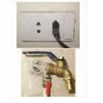 bước 5 - hướng dẫn lắp đặt máy lọc nước RO karofi