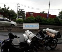 03 bo loc nuoc di Phu Quoc, Kien Giang