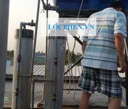 Loc nuoc phen phuong Thanh Loc Q12