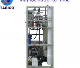 May loc nuoc ro 150l/h