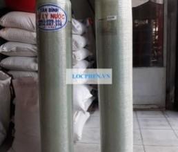 Giao cot loc nuoc may composite 844 tai Tan Phu