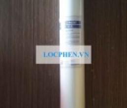 Loi loc nuoc PP 20 inch
