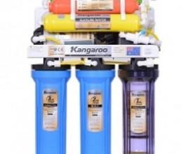 May loc nuoc Kangaroo KG128 ( Khong vo tu )