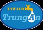 Thu tien nuoc tai tru so cong ty Trung An vao cac ngay thu bay trong thang 11 va 12 nam 2017