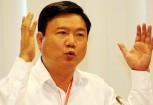 Bi thu Thang chat van tong giam doc SAWACO