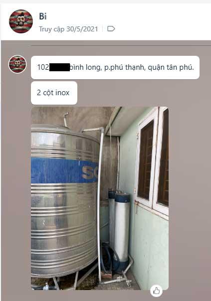 he thong loc nuoc may o tan phu