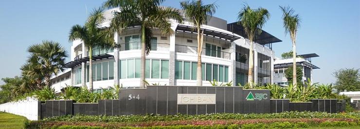 Địa chỉ: Cụm 5-4 Đường M14, KCN Tân Bình mở rộng, P.Bình Hưng Hòa, Q.Bình Tân, TP.HCM