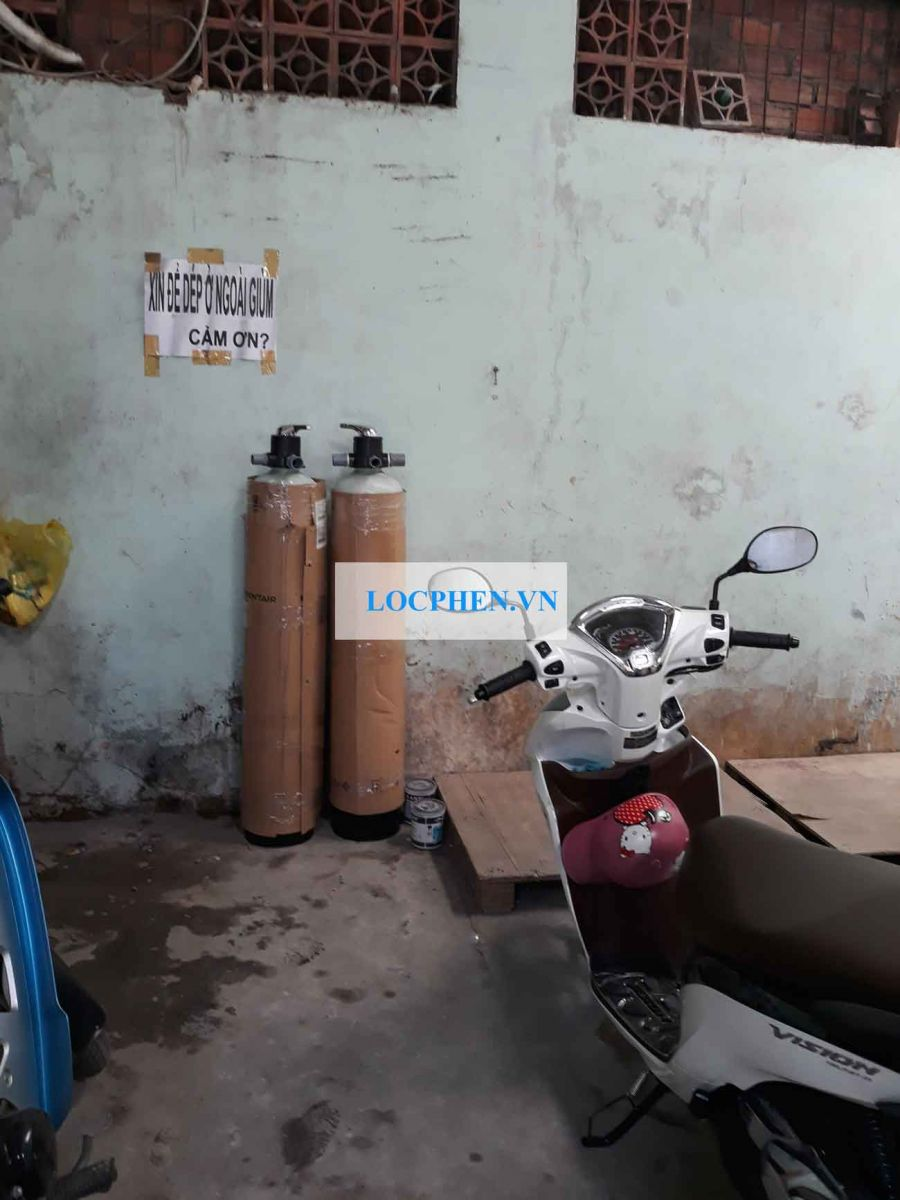 giao cot loc nuoc gieng composite 948 di kien giang