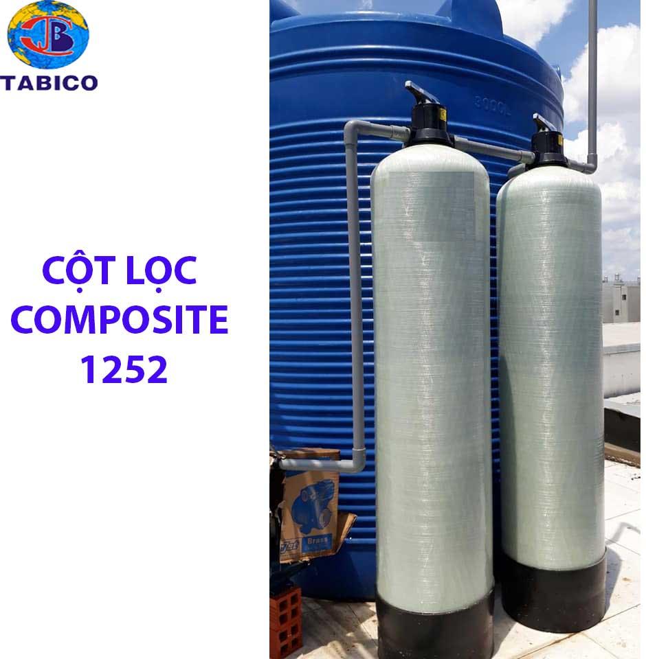 cot loc composite 1252