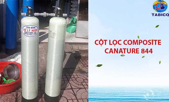 cot loc nuoc composite canature 844