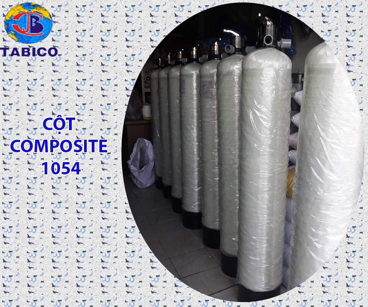 cot composite 1054