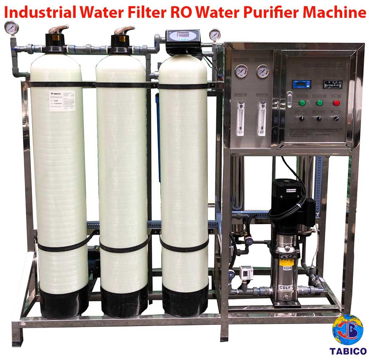 Industrial-Water-Filter-RO-Water-Purifier-Machine