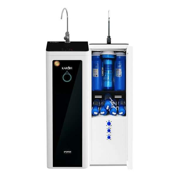 máy lọc nước optimus i1