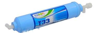 loi t33