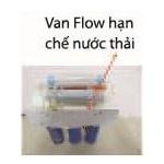 bước 12 - hướng dẫn lắp đặt máy lọc nước RO karofi