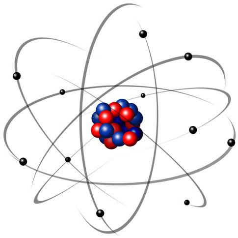 Ứng dụng lọc nano trong quy trình xử lý nước sinh hoạt