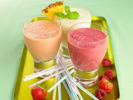 Nước uống nào tốt cho sức khỏe sau giờ nghỉ trưa? 3