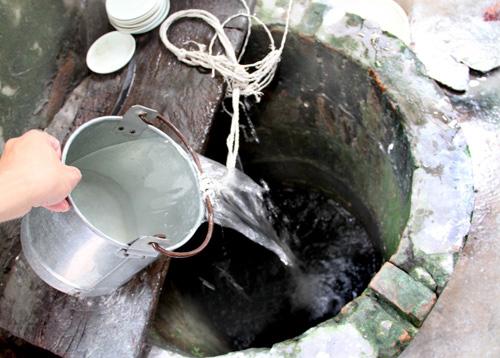 Cách lọc sạch nước sinh hoạt đơn giản, tiết kiệm - ảnh 1