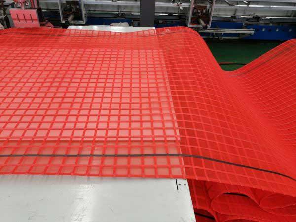 miếng lưới trong xây dựng làm từ composite