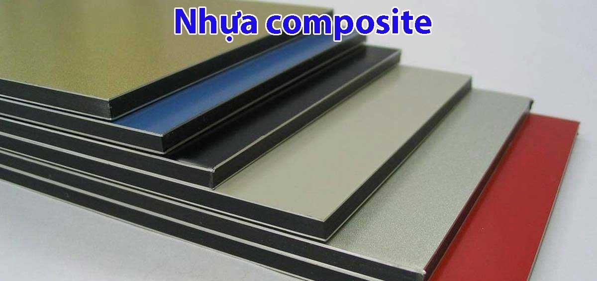 composite plastic