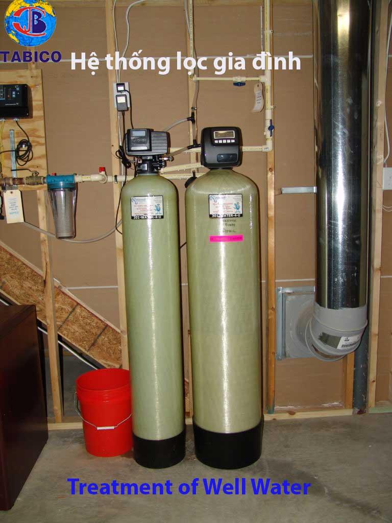 sediment-filter-ibsb-nuet