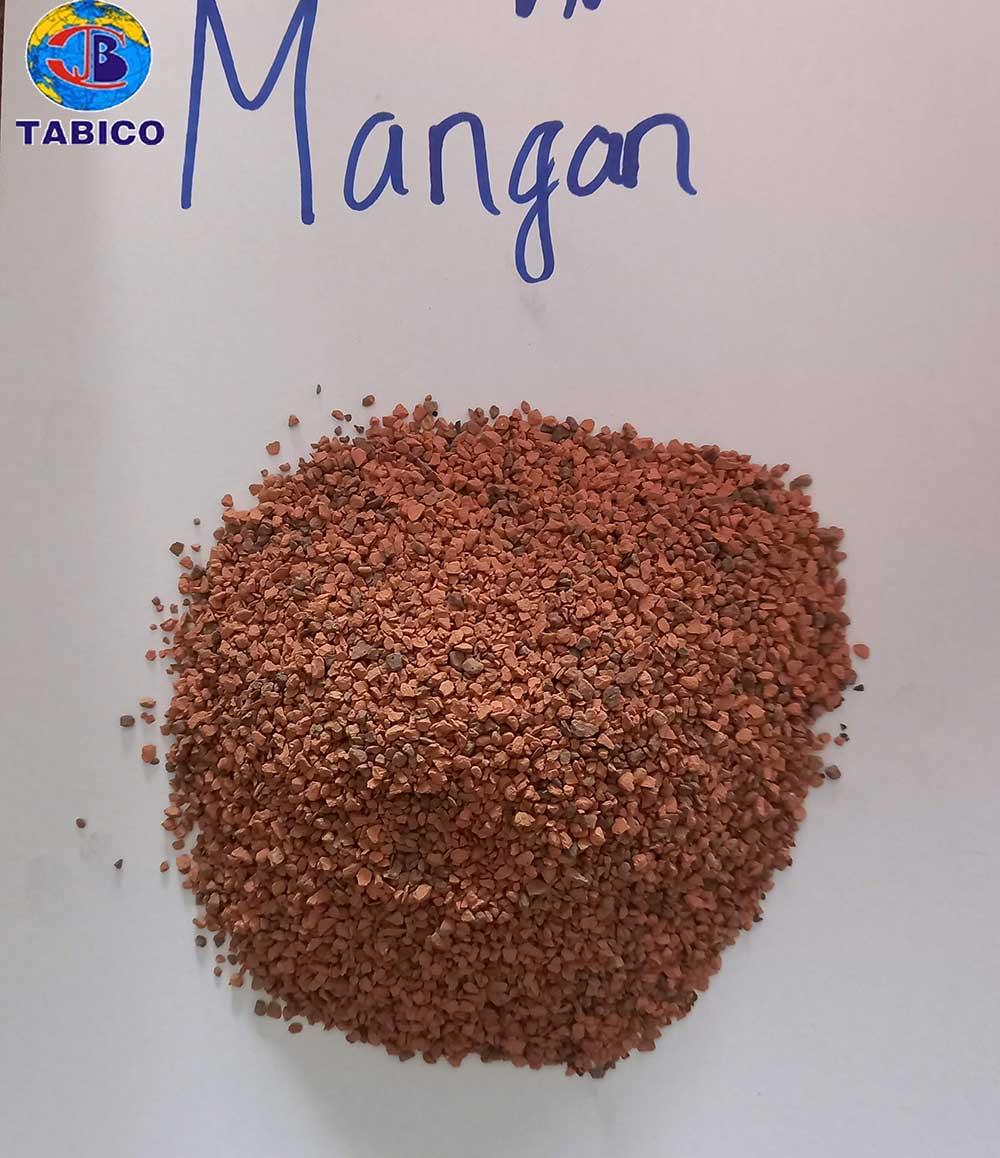 hat mangan